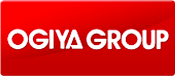 OGIYA GROUP