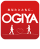 OGIYA GROUP